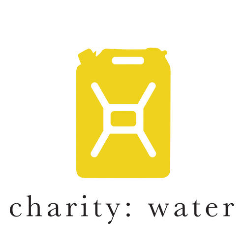 MeyerPT gives back to charity: water