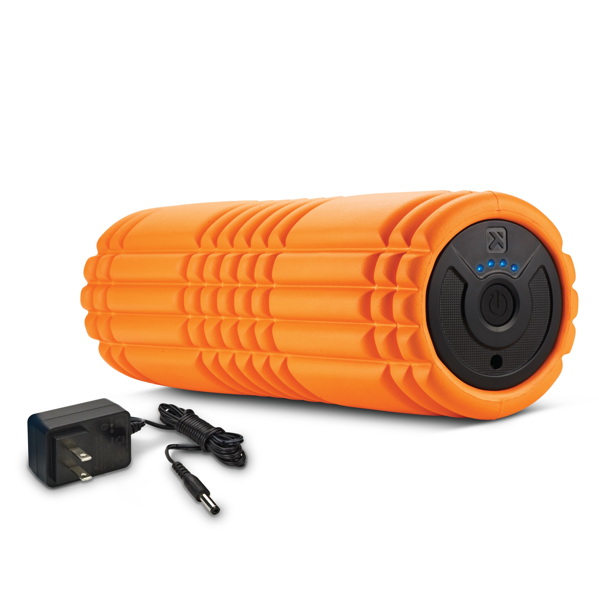 Trigger Point Performance GRID VIBE Plus Vibrating Foam Roller