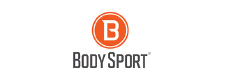 MeyerPT Brands - Body Sport - Click to Shop