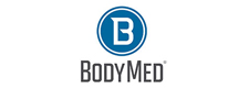 MeyerPT Brands - BodyMed - Click to Shop