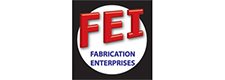 MeyerPT Brands - Fabrication Enterprises - Click to Shop