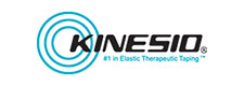 MeyerPT Brands - Kinesio - Click to Shop