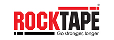MeyerPT Brands - RockTape - Click to Shop
