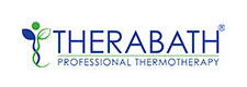 MeyerPT Brands - Therabath - Click to Shop