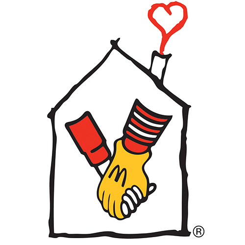 MeyerPT gives back to the Ronald McDonald House