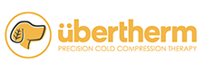 MeyerPT Brands - ubertherm - Click to Shop