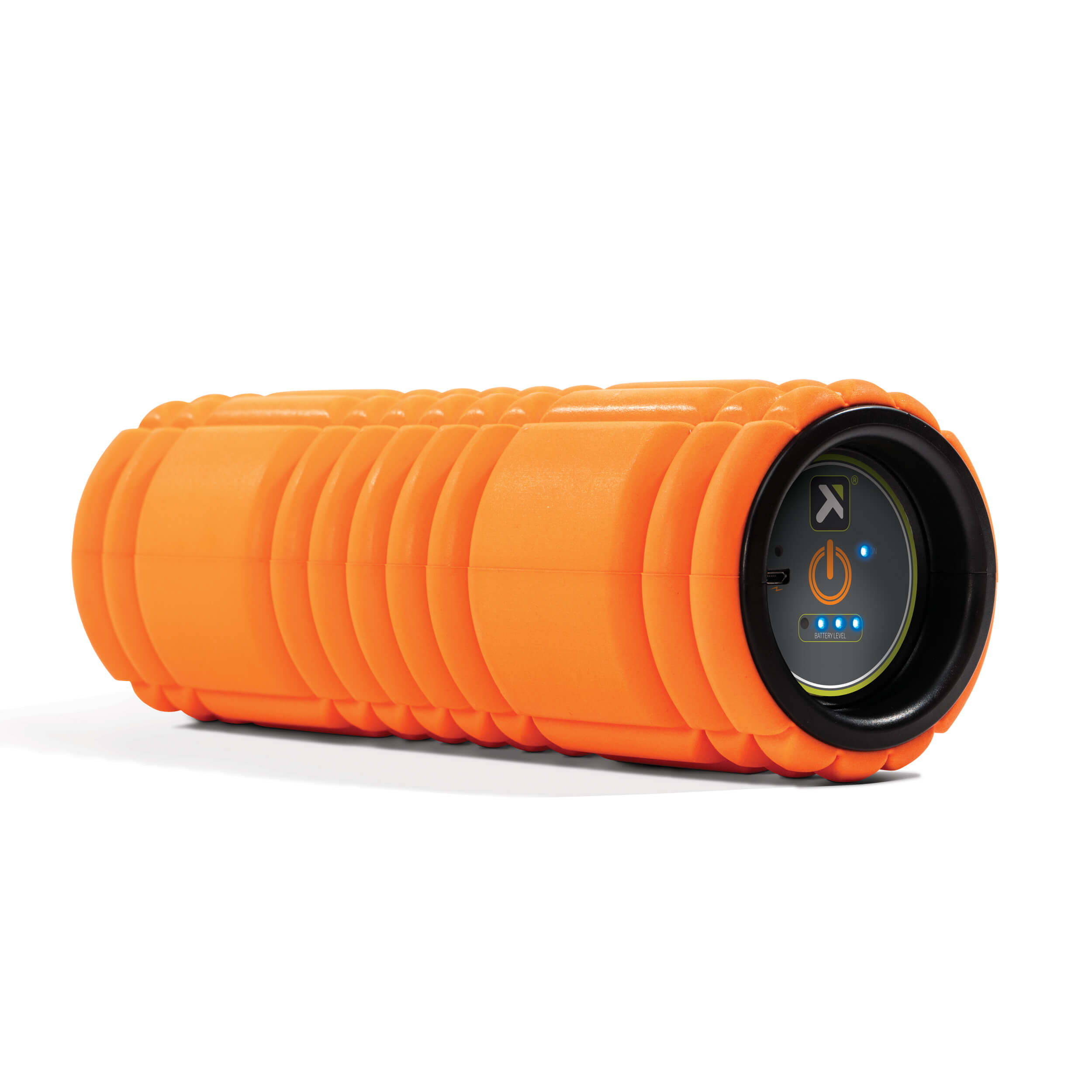 Trigger Point Performance GRID VIBE Vibrating Foam Roller