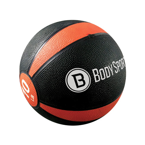 Medicine Balls & More at Meyer Physical Therapy